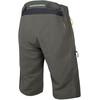 Endura SingleTrack Shorts Men khaki